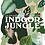 Thumbnail: Book - Indoor Jungle