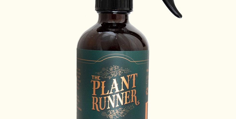 Plant Runner Neem Oil Spray