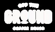OTG logo white.png