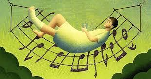 Fun Sound Healing Science