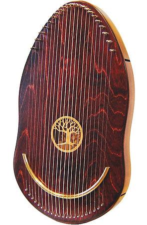 Edit Reverie Harp (1).jpg