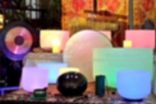 Sound Healing Instruments 1.jpg