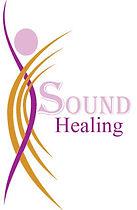 A Sound Healing