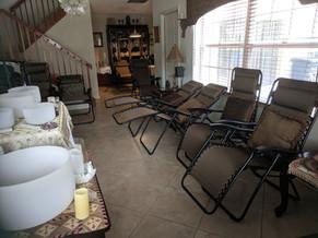 Zero gravity chairs.jpg
