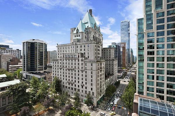 Hotel Vancouver.jpg