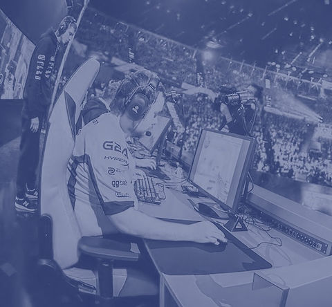 eSports1_edited_edited.jpg