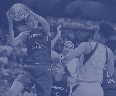 WNBA_edited.jpg
