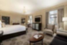 Hotel Vancouver Room.jpg