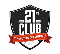 21st%20Club%20Logo_edited.jpg