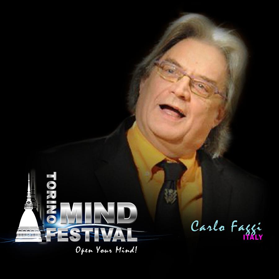 Photobook Carlo Faggi.jpg