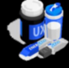 UXfood2.png