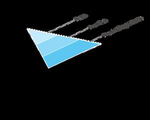 Form follows function diagram