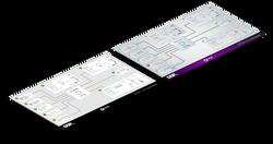 DSPG IoT Dashboard