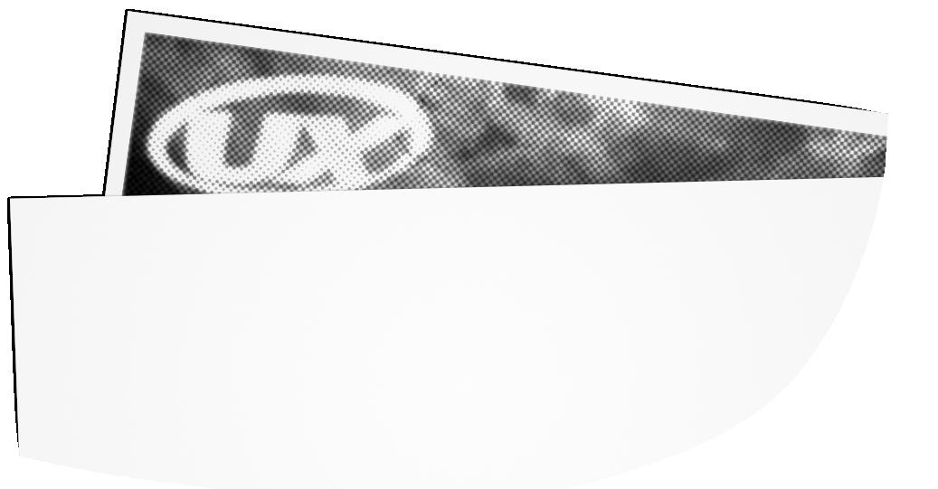 The batman UX sign