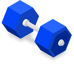 dumbell_2x.png
