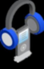 iPod_2x.png
