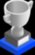 trophy_2x.png