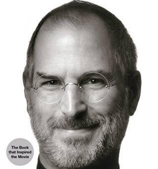 UX Tip #2: Where was Steve Jobs wrong? UX and the emotional side of products