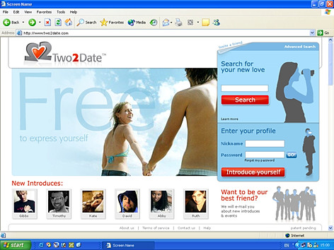 Two2Date