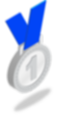 medal_2x.png
