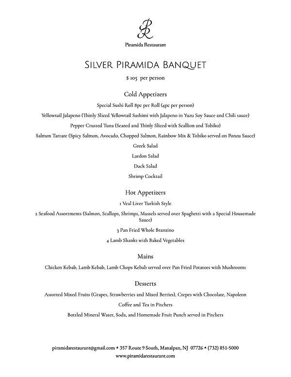 Papa Banquet Menus 2.jpg