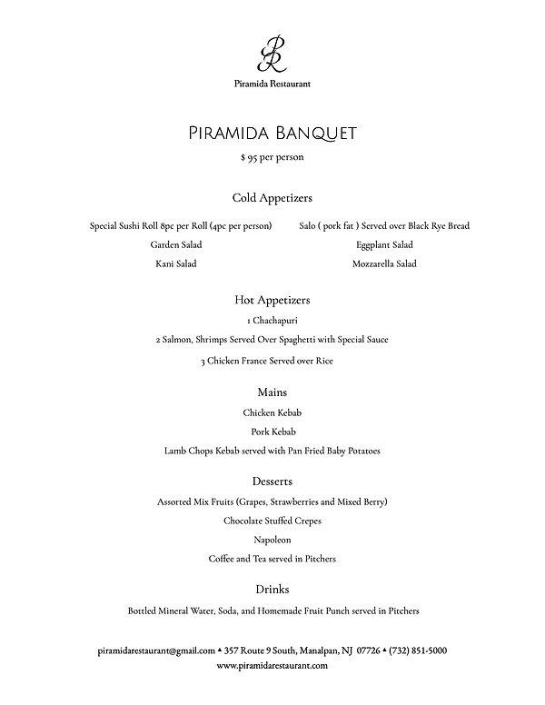 Papa Banquet Menus.jpg