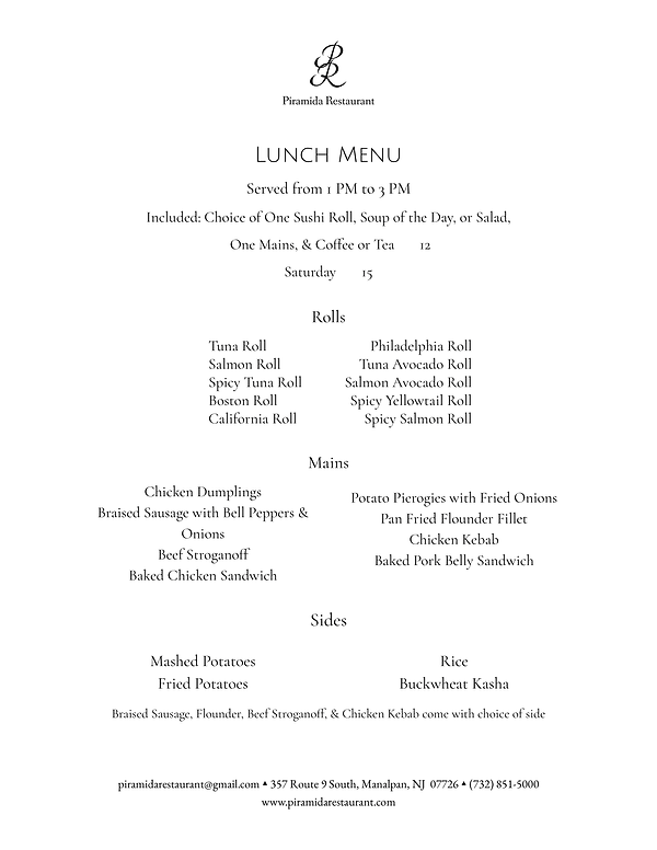 Papa Special Lunch Menu-3-1.png