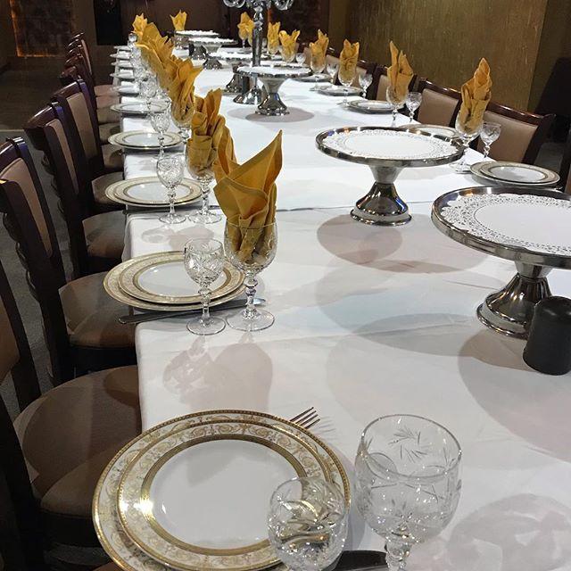 Piramida Restaurant (732)256-9922