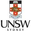 UNSW-Square.png