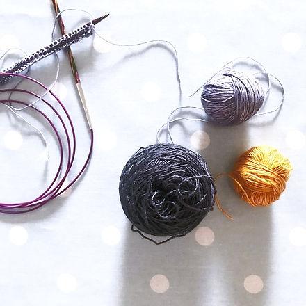 Why-Knit-School-Yarn-Image_edited.jpg