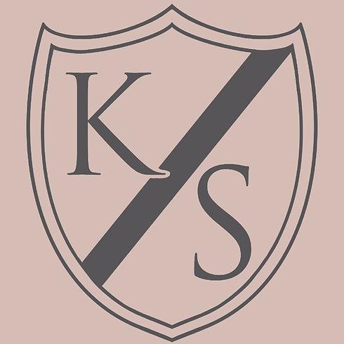 KS-logo-CMYK-01.jpg