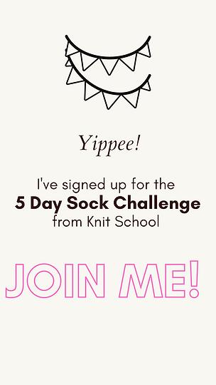 Sock Challenge Instagram Story.png