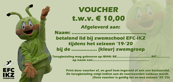 2020 08 13 Voucher 10 euro.jpg