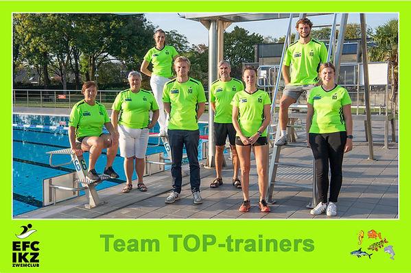 toptrainers.jpg