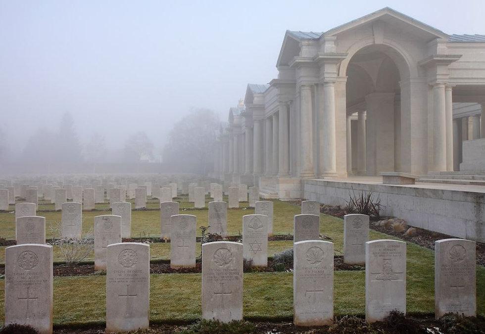 Arras Memorial2.JPG