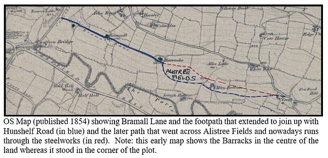 1854 showing footpaths.JPG