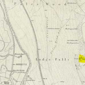 1855 map