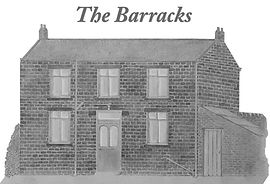 BARRACKS DRAWING 5.1 BnW 2.1.18 (2).jpg