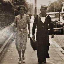 Isabella Moir and George Adams.jpg