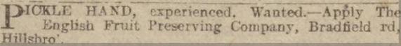 advert 6 Sept 1913.JPG