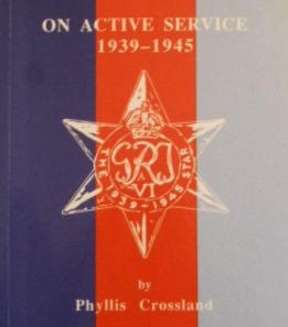 On Active Service 1991