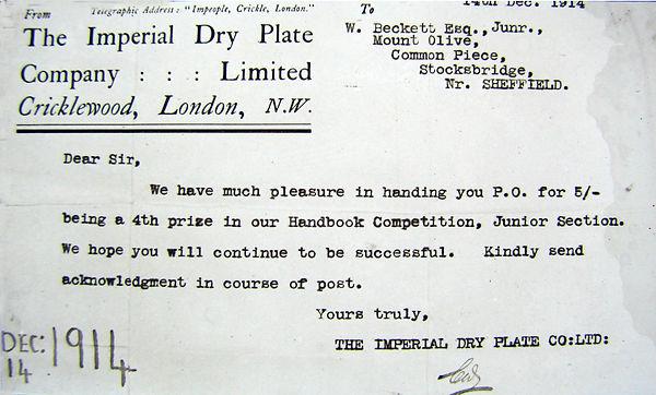 1914 award.jpg