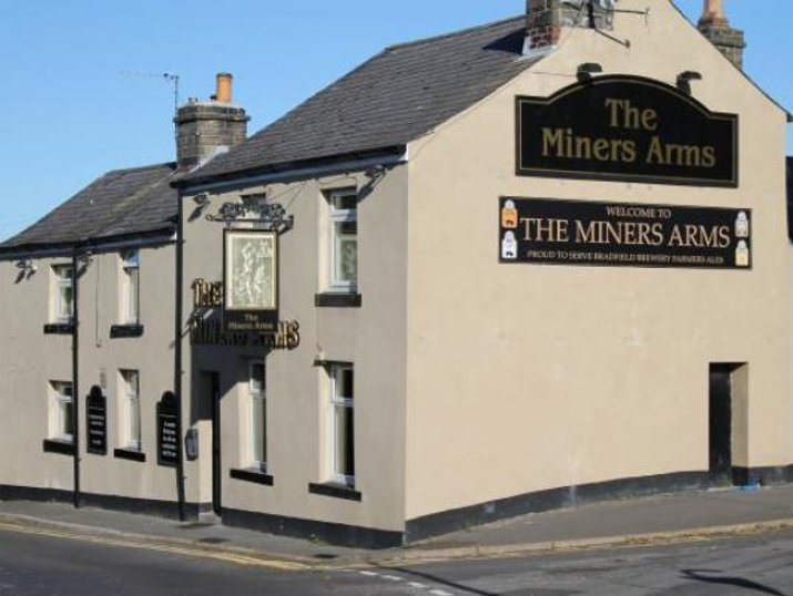 Miners Arms from Whatpub.com.jpg