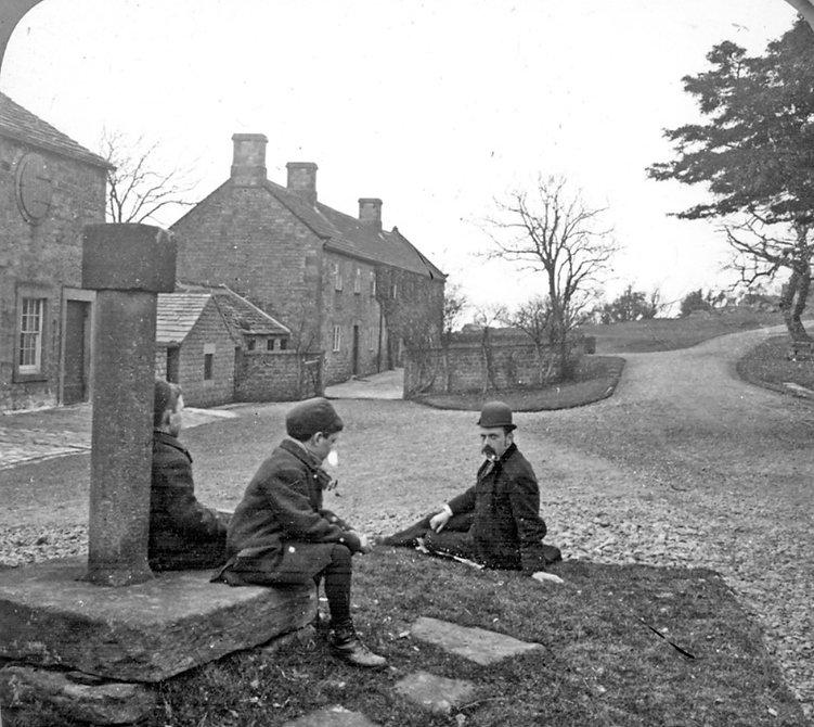 Wharncliffe Lodge 6.jpg