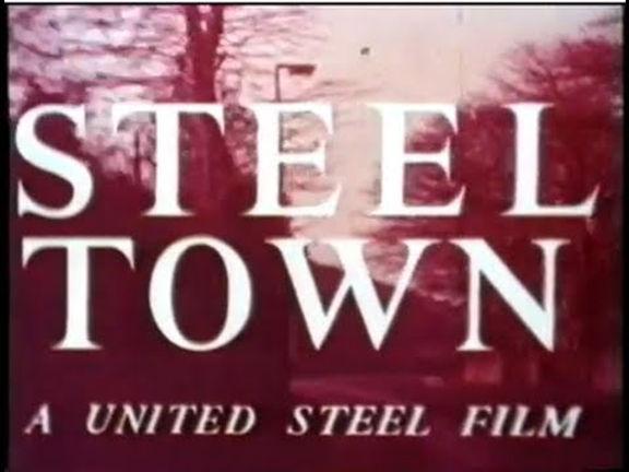 Steel Town photo.jpg
