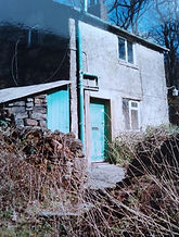 Cherry Tree Cottage2 2002.jpg