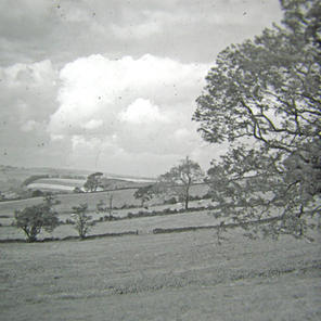 View from Wortley