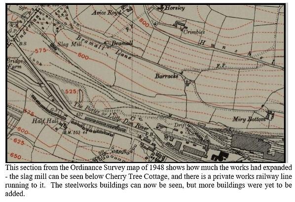 1948 map.JPG