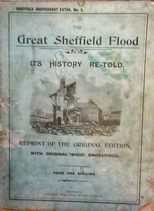 The Great Sheffield Flood.jpg