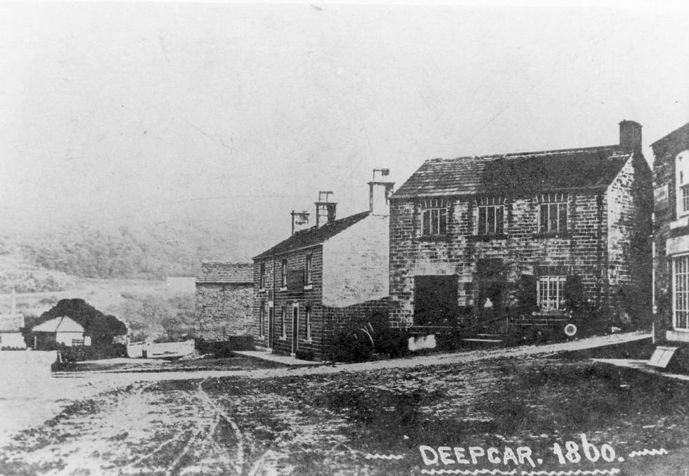 Royal Oak 1860.jpg